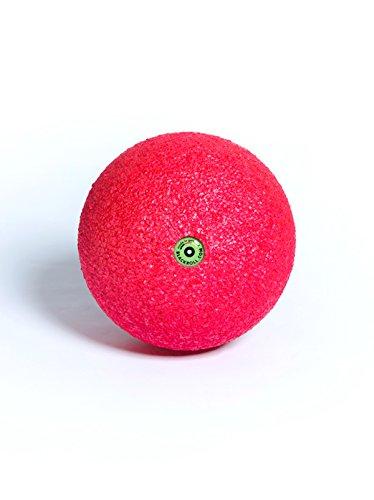 BLACKROLL BALL Faszienball - das Original. Selbstmassage-Ball für die Faszien in verschiedenen Größen