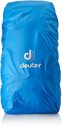 Deuter Raincover III coolblue Preisvergleich