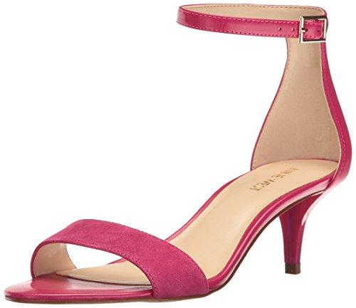 nine-west-damen-nwleisa-offene-sandalen-pink-electric-fuschia-electric-fuschia-40-eu-10-m