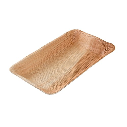 greenbox-200x-plato-de-hoja-de-palmera-25x15cm-rectangular-hondo-100-biodegradable-compostable-textu