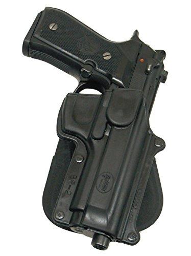 fobus-dissimule-porter-etui-pistolet-retention-paddle-holster-pour-taurus-pt-92-cs-pt99-feg-p9r