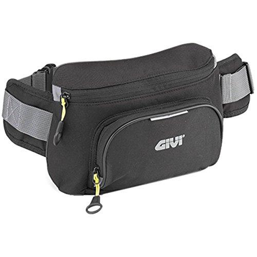 GIVI EA108B Easy Bag Riñonera
