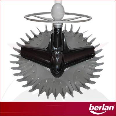 Poolsauger – Berlan – BAPR100 - 2