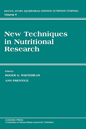 new-techniques-in-nutritional-research-009-bristol-myers-squibb-nutrition-symposia