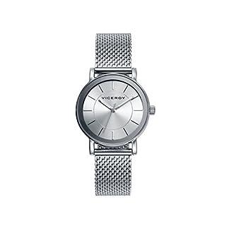 Reloj Viceroy – Mujer 40898-07
