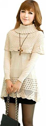 doukia-sexy-mini-kleid-strickkleid-frauen-winter-langarm-gestrickter-pulli-pullover-tops-pullover-cr