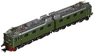 Märklin - Locomotora para modelismo ferroviario H0 escala 1:87 (22274)