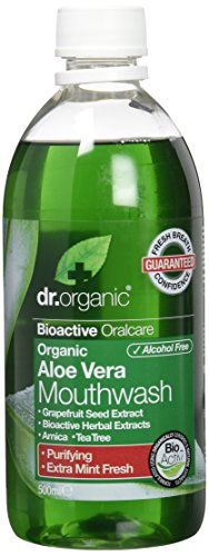 drorganic-aloe-vera-collutorio-500-ml