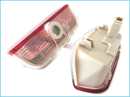 kit-luci-led-logo-proiettori-auto-portiere-porsche-dopo-2011-cayenne-senza-modifica-plug-play