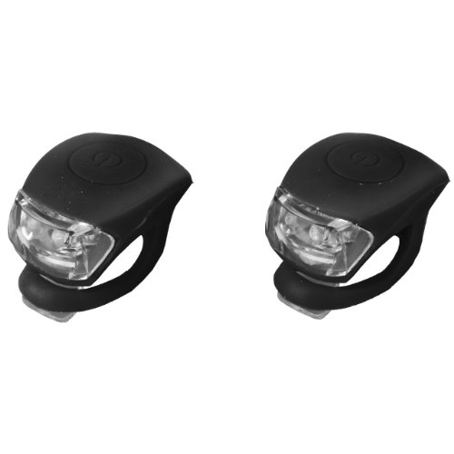 JYH Profex Licht, Mini LED schwarz