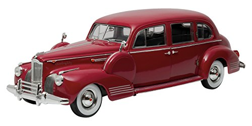 greenlight-models-1-18-scale-12971-1941-packard-super-8-1-80-red