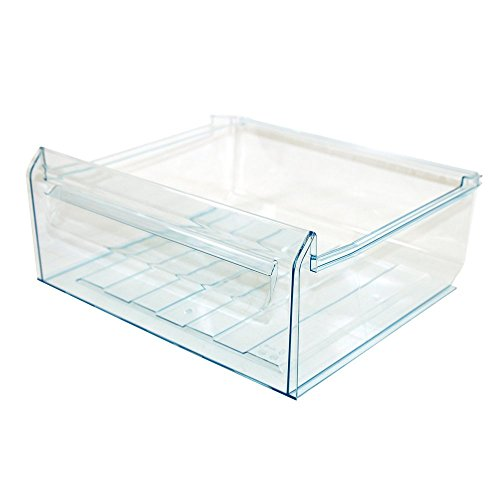 electrolux-freezer-top-freezer-drawer-genuine-part-number-2247137132