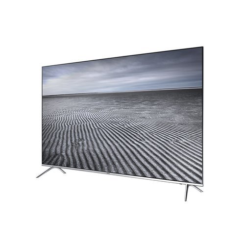 Samsung-UE55KS7000UXZT-55-4K-Ultra-HD-Smart-TV-Nero-Argento