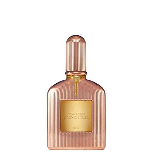 tom-ford-orchid-soleil-eau-de-perfume-spray-30ml