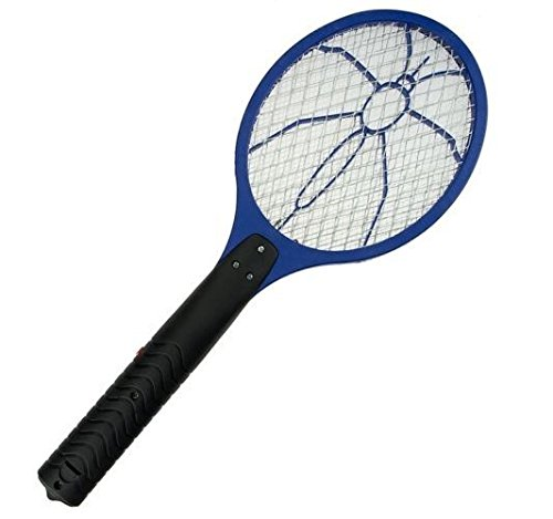 electronic-bug-zapper-electric-fly-insect-killer-mosquito-wasp-swatter
