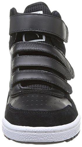 Puma Sky 3, Baskets mode femme Noir (Black)