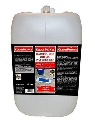 cleanprince-marmor-und-granit-pflegereiniger-5000-ml-5-liter-feinsteinzeug-naturstein-marmor-marmorr
