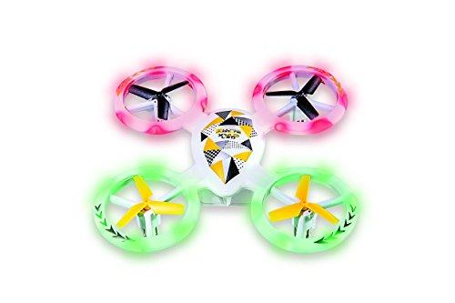 Drone-x14.0-Flash Copter-ferngesteuert ()