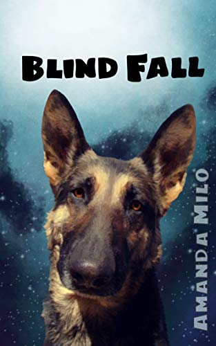 Blind Fall: Alien Mate Romance (Stolen by an Alien Book 5) (English Edition)