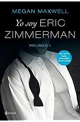 Descargar gratis Yo soy Eric Zimmerman, vol 2 en .epub, .pdf o .mobi