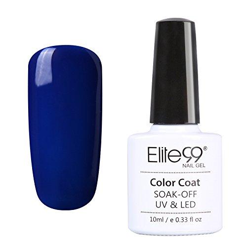 elite99-smalto-semipermanente-serie-magico-blu-colore-gel-ricostruzione-unghie-arte-con-lampada-vu-l