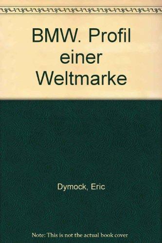 bmw-profil-einer-weltmarke