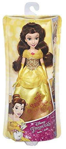 Disney Princess B6446EU42 HASBRO MIX HURT , color/modelo surtido
