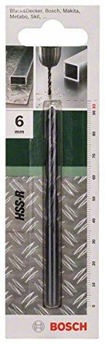 bosch-2609255013-foret-metal-hss-r-diametre-60-mm