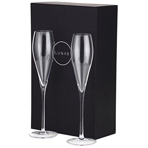 flutes-a-champagne-en-cristal-par-lunaire-oceans-lot-de-2-verres-sans-plomb-dans-un-coffret-cadeau-c