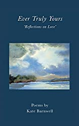 Ever Truly Yours: 'Reflections on Love'