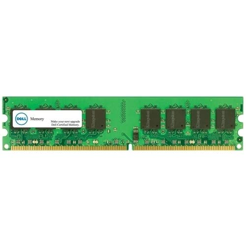 DELL AA138422 Arbeitsspeicher 16GB (2X 8GB) DDR4, 2666MHz, 288-pin DIMM (Ram-upgrade Dell Computer)