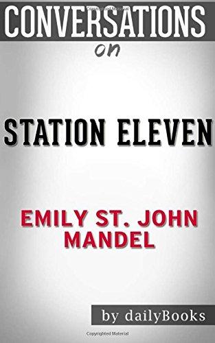 conversations-on-station-eleven-by-emily-st-john-mandel