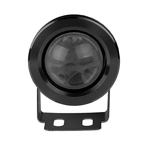 Beleuchtung für Aquarien 10 watt LED Unterwasserlampe IP68 1000LM Brunnen Licht Timing Funktion Pool Teich Aquarium Aquarium Scheinwerfer Warm Kalt Weiß CE UL - Ul-typ