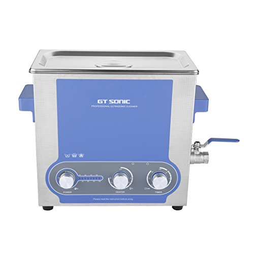 gt-sonic-newest-6l-ultrasonic-cleaner-heating-timer-heating-temperature-and-power-adjustable-stainle