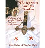 [( The Warriors and Bankers )] [by: Alan Butler] [Jul-2007]