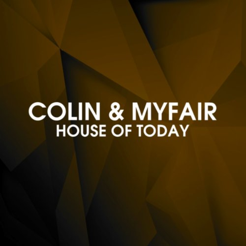 House of today de colin myfair sur amazon music for House music today