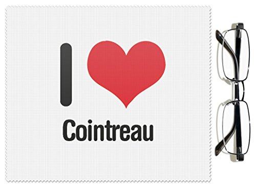 i-love-cointreau-2038-panno-per-lenti
