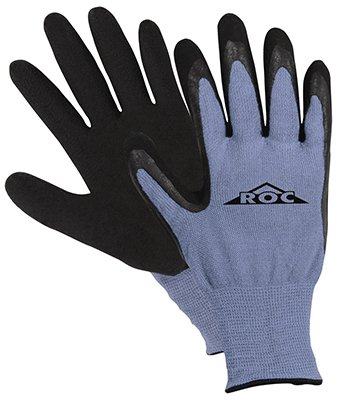 magid-glove-large-womens-bamboo-the-roc-latex-palm-gloves-roc55tl-pack-of-6