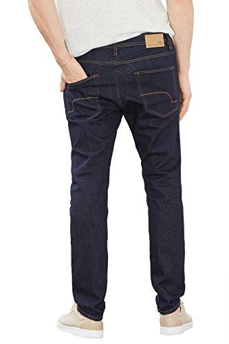 edc by Esprit 086cc2b004, Jeans Homme Bleu (BLUE RINSE 900)