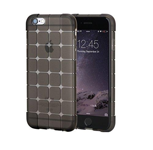 Price comparison product image C63® iPhone 5 5S / SE Shockproof Case