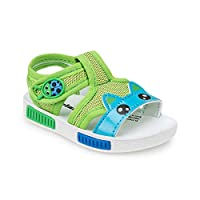 Polaris 91.510175.I Bebek Ayakkabıları Erkek bebek