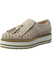 Marc Cain Damen Gb Sc.10 L47 Slipper