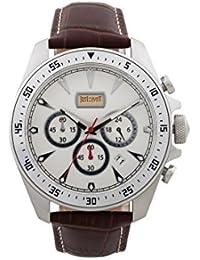 Just Cavalli Herren-Armbanduhr JC1G013L0015