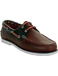 9cf79783a4f258 Suchergebnis auf Amazon.de für  Beppi - Herren   Schuhe  Schuhe ...
