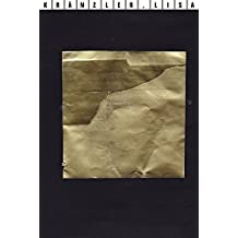 Kränzler, Lisa: Katalog