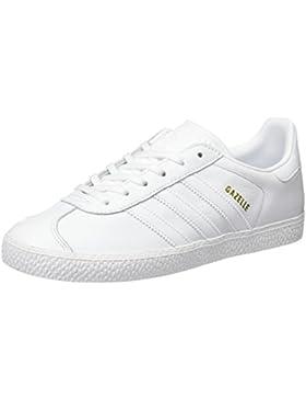 Adidas Gazelle J, Zapatillas Unisex Niños