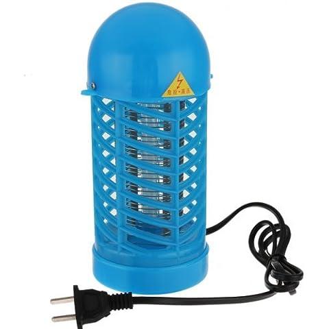 Andonger Photocatalyst elettronico Insetto zanzara lampada - Moving Elettronico