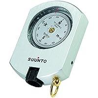 Suunto KB-14/360R DG Compass Kompass, Weiß, One size