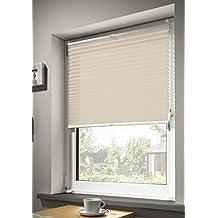 Suchergebnis auf f r plissee gardinen for Fenster 90x120