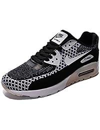 nike fashion - Zapatillas de running para mujer